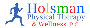 Holsman Wellness